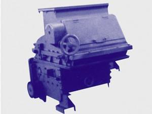 ca88亚洲城娱乐平台_抛煤机-给煤机-机械风力抛煤机