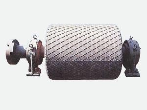 ca88亚洲城娱乐平台_高强度DX型传动滚筒组